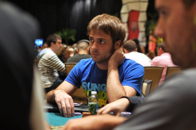 "Seminole Hard Rock Poker Open: Campanello on Live Poker, ""Circuit Grinders,"" and More 0001"