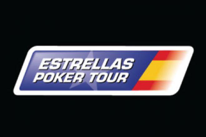 Популярность турнира ESPT в Барселоне продолжает... 0001