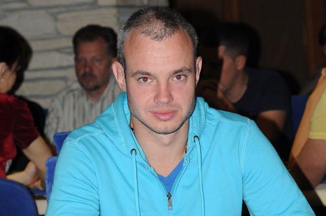 Zigmas Pekarskas