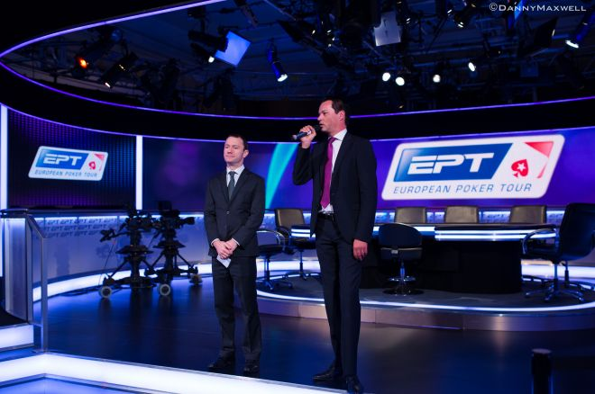 Five Thoughts: EPT Barcelona, Seminole Hard Rock Poker Open Wraps Up, and More 0001