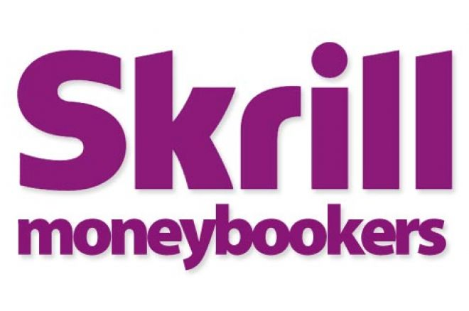 Платіжна система Skrill впливає на EPT Barcelona Main Event 0001