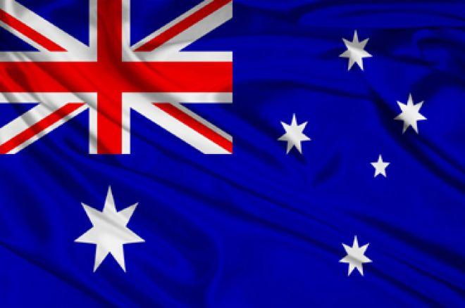 Джо Хашем назвав позицію австралійського уряду... 0001
