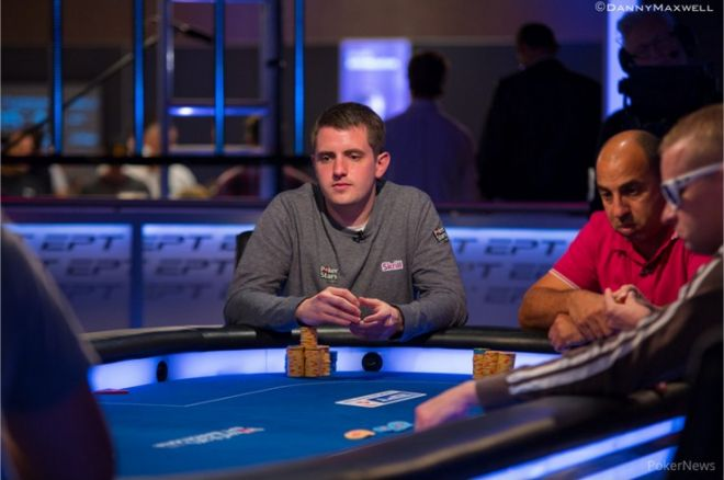 https://es.pokernews.com/live-reporting/2013-pokerstars-com-ept-barcelona/main-event/gallery.htm#
