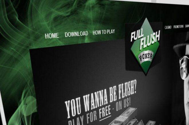 Запущен первый рум новой сети Equity Poker Network 0001