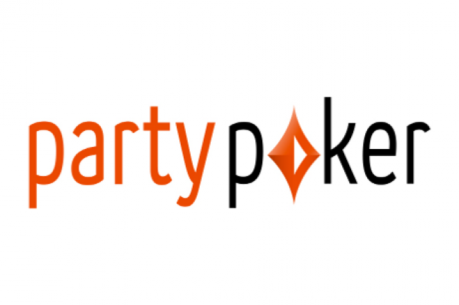 Partypoker Launch New Five-Stop WPT National UK Tour 0001