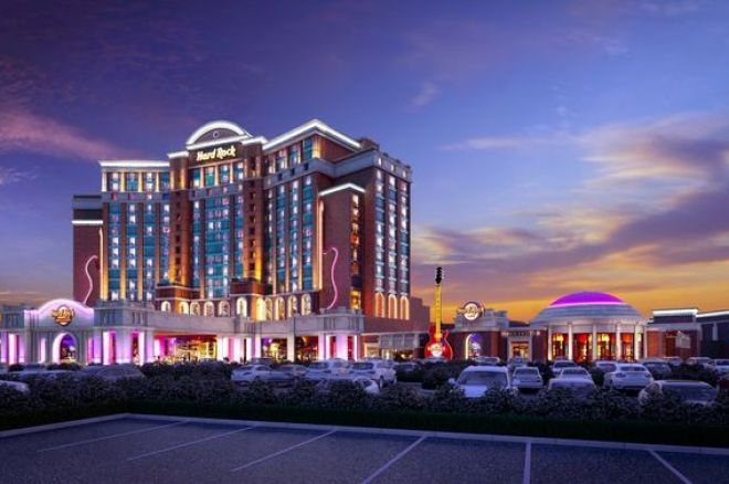 Inside Gaming: Hard Rock Proposal Voted Down in West Springfield Mass., and More 0001