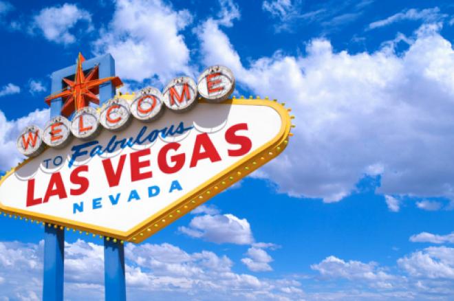 Невада собирается предложить проект организации онлайн-покера между штатами 0001