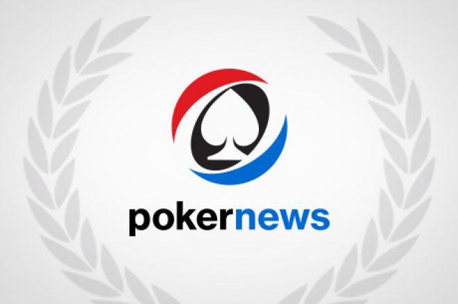 PokerNews Seeking European Senior Editor 0001