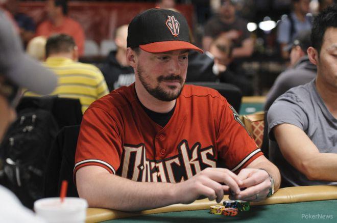revel casino a c pictures