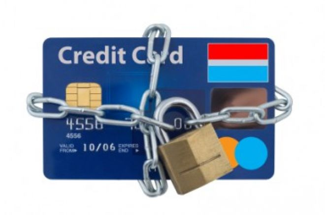 UIGEA не позволяет сделать депозит в легальные... 0001
