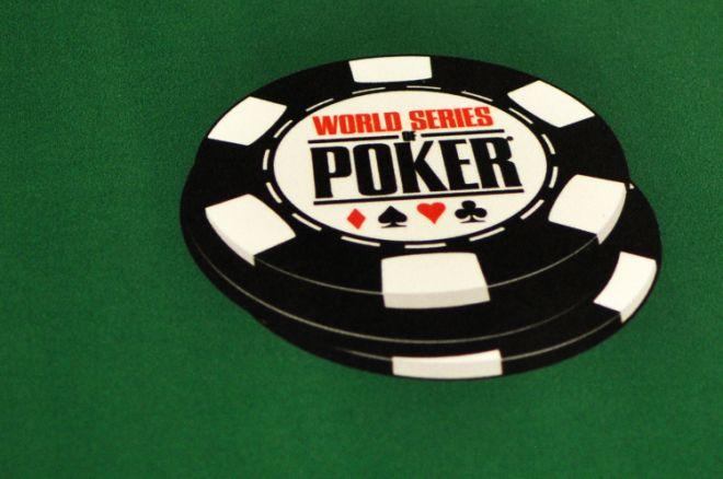 WSOP.com Održao Svoj Prvi Nedeljni Major Turnir 0001