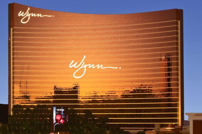 888 заключили соглашение с Wynn Resorts для создания... 0001