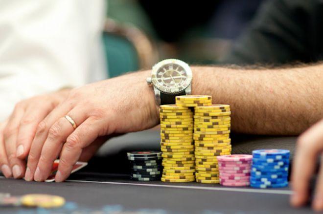 Online roulette tips strategies