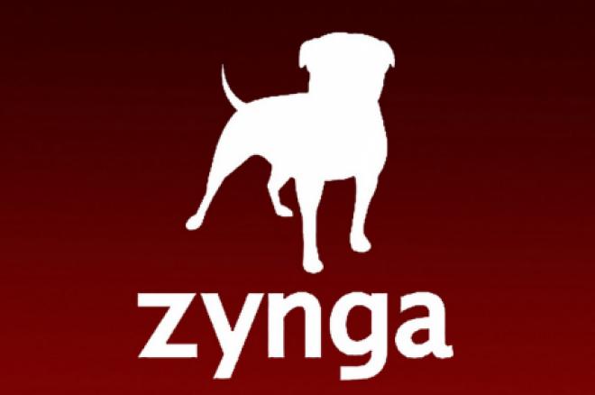 Zynga отказались от заявки на получение лицензии в... 0001