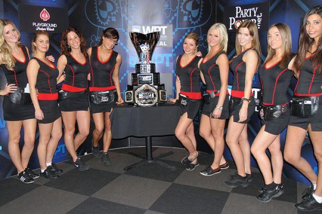 Partypoker Semanal: ¡Consigue un paquete para el WPT Montreal y mucho más! 0001