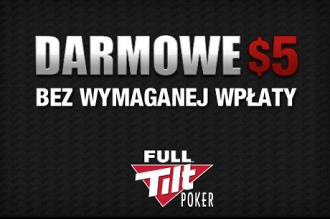 Odebrałeś darmową kasę od Full Tilt Poker? 0001