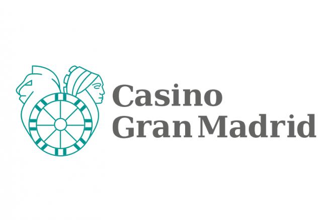 Casino Gran Madrid llega con 10€ gratis y un freeroll de 300€ para que descubras su sala 0001