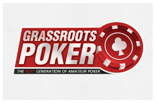 Grassroots Poker Sends Three Players to the 2013 World Series of Poker Europe 0001