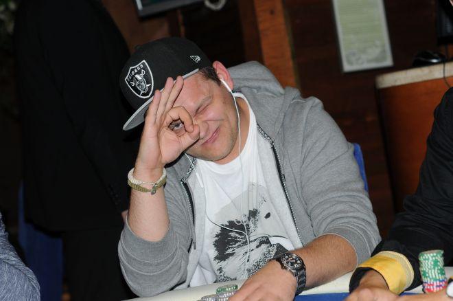 Vytautas Špakauskas