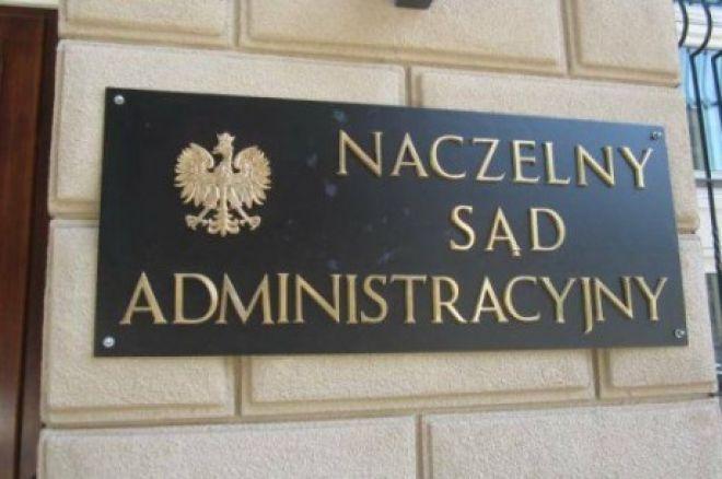 Dziennik Bałtycki komentuje wyrok Naczelnego Sądu Administracyjnego 0001