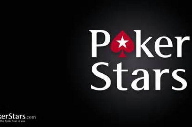 PokerStars відсвяткує рекордний MTT -турнір 0001