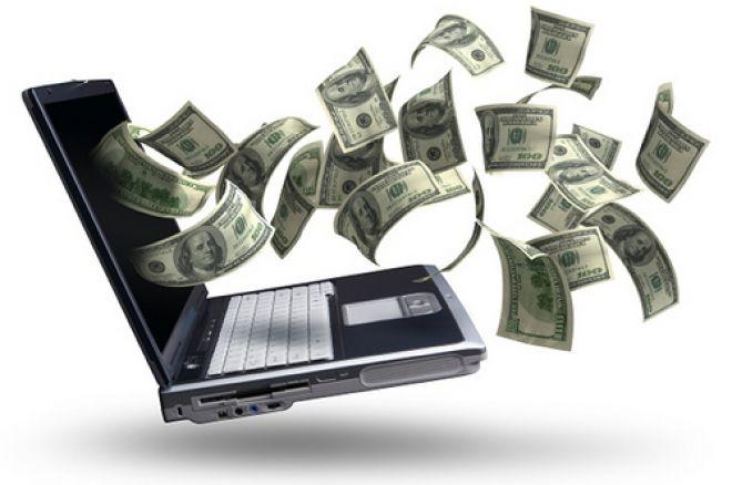 Daugiausiai pokeryje uždirbę lietuviai 2013 metais (II) 0001