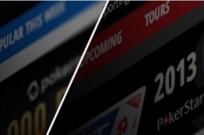 PokerNews представили новое приложение для Facebook... 0001