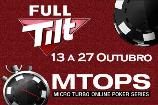 Lusos Brilham no Dia 1 das MTOPS na Full Tilt Poker 0001