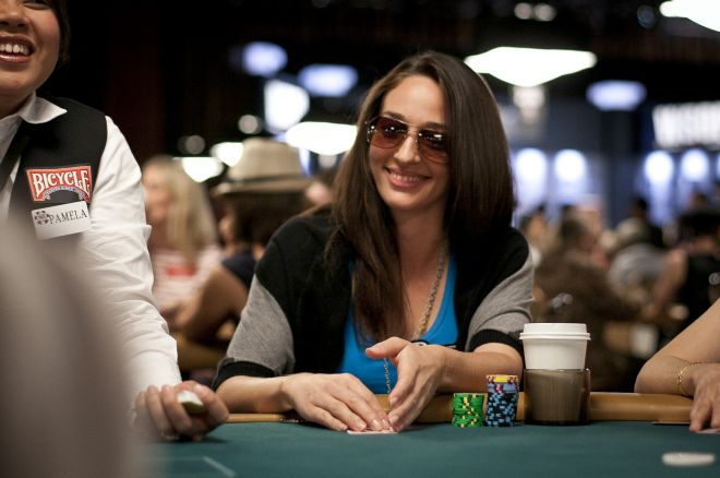 partypoker Weekly: WPT Montreal Mission, Kara Scott's Malta Tips and More 0001