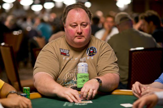 Pokerio čempionas Greg Raymer įsivėlė į prostitucijos skandalą 0001