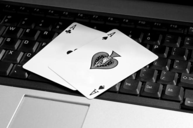 Трафик онлайн-покера продолжает расти 0001