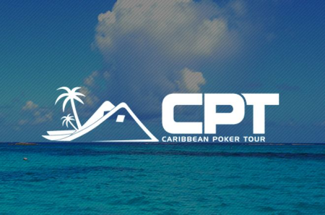 Caribbean Poker Tour