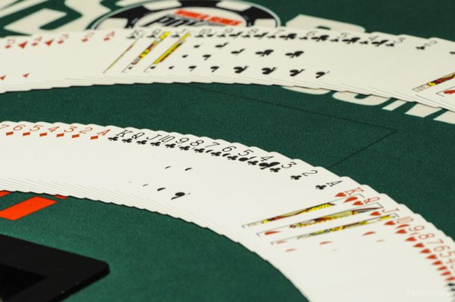 Just When You Thought It Was Safe – Big Data Exposes a Small But Common Error in Poker 0001