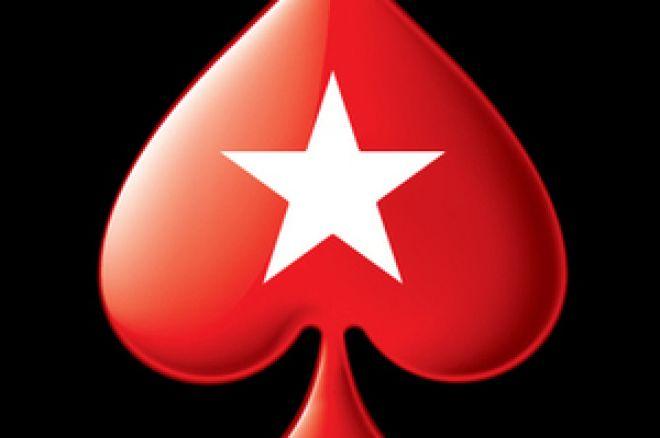 PokerStars garanteerib OPEM-ile 18 piletit 0001