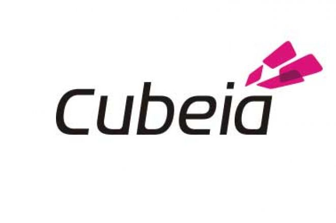 Cubeia готовы к запуску покерной платформы в Индии 0001