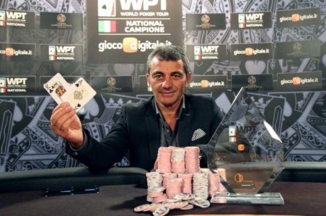 Francesco Del Foco