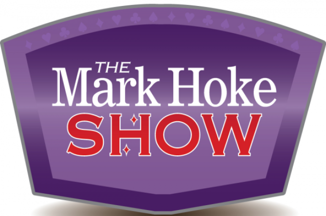 The Mark Hoke Show