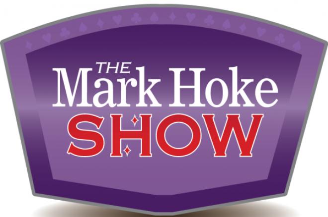 The Mark Hoke Show