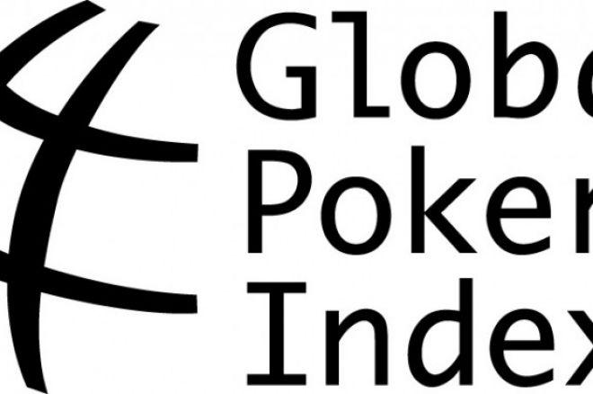 Global Poker Index: Новый лидер GPI 300 0001