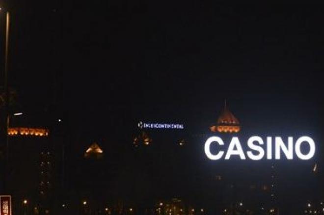 '알펜시아' 카지노, 내국인 도박…불법출입 녹취록 입수 0001