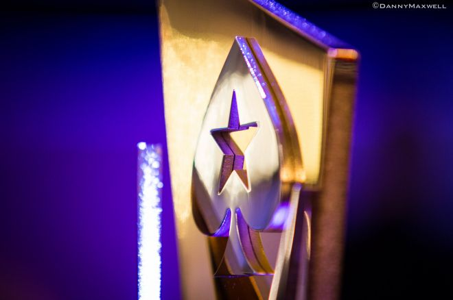 2014 GPI European Poker Awards To Be Hosted During EPT Deauville On January 29 0001