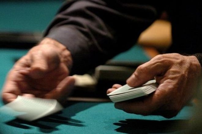 A Look at House Rules: Poker Room Game Management 0001