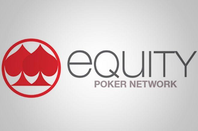 Сеть Equity Poker готова к запуску игр на реальные деньги 0001