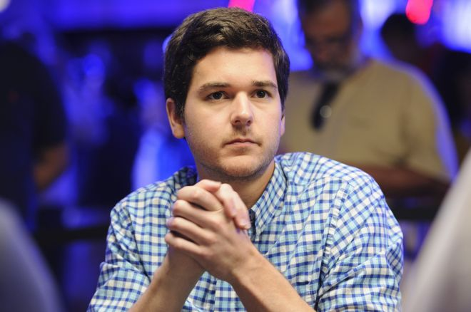 David benefield poker valeurs combinaisons poker