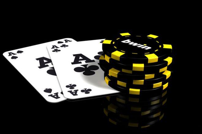 Bwin.es y PartyPoker.es traen nuevas promociones y renuevan su oferta de torneos 0001