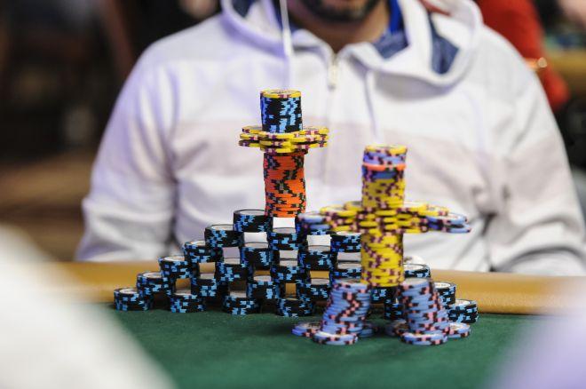 Partypoker Weekly: Six Unbelievable Prop Bets 0001