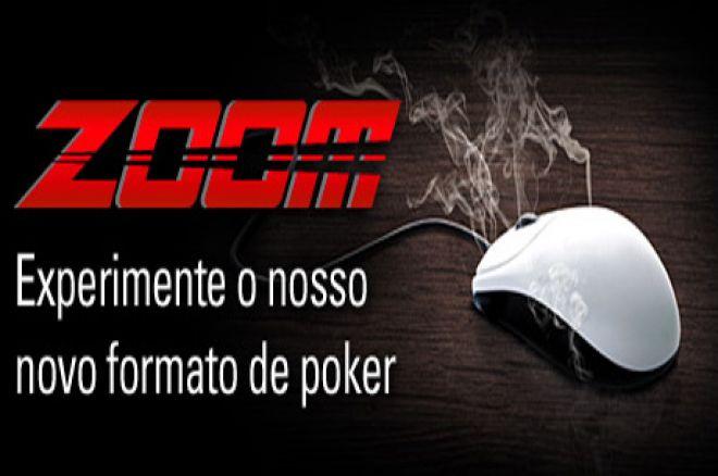 zoom pokerstars