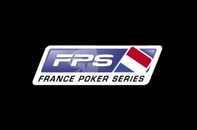 Las France Poker Series llegan a París y Pokernews te lo cuenta en directo 0001