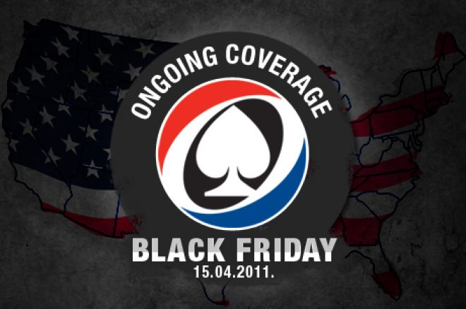 One Day Remaining for U.S. Players to File for Full Tilt Poker Repayment 0001