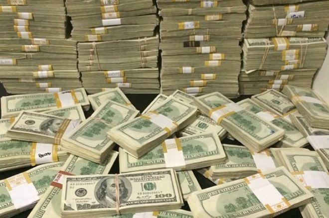 Sėkmės istorija: D.Bilzerian nupirktos akcijos iš Jay Farber atnešė milijoninį pelną 0001